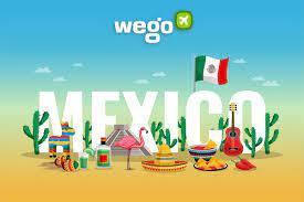 Mexico Travel Restrictions & Quarantine ...