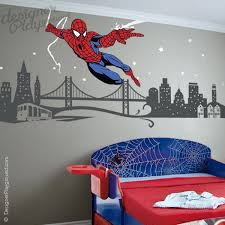 superhero wall decals also wall decal superhero wall decals south africa geb