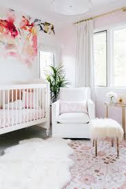 Shop The Look Behang In De Babykamer Alles Om Van Je Huis Je