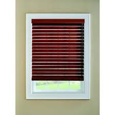 Mainstays Window Blinds And Shades  EBayMainstays Window Blinds