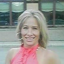 Wendi Boyden Facebook, Twitter & MySpace on PeekYou