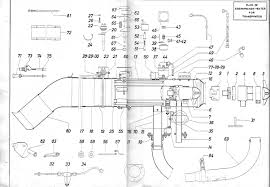 contemporary eberspacher wiring diagram elaboration wiring diagram eberspacher controller wiring famous eberspacher wiring diagram picture collection electrical
