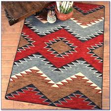 western style rugs western style rugs fresh western style outdoor rugs western style throw rugs western style rugs