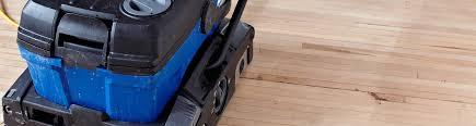 hard wood floor deep clean services pany in kansas city
