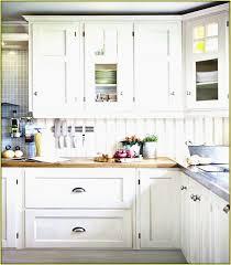 kitchen cabinet trends 2018 elegant kitchen cabinet door hardware st kitchen cabinets drawer glide