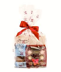 as an approved supplier by brin s much loved chocolate maker thorntons to launch an innovative gift solution in all thorntons s around the uk
