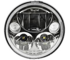 vision x lighting xmc 5 75 inch vortex led headlight motorcycle f9f53bb3 1276 48d2 9787 f61e90d9b1eb vision x