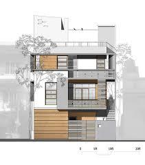 architect home office. Architect Home Office T