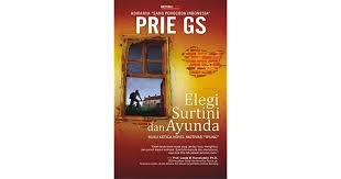 See more ideas about apj quotes, kalam quotes, genius quotes. Elegi Surtini Dan Ayunda By Prie Gs