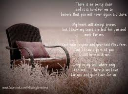 In Memory Of A Loved One Quotes Stunning Download In Memory Of A Loved One Quotes Ryancowan Quotes