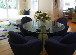 incredible modern swivel dining chairs modern swivel chair dining room modern with chandelier