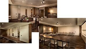 Small Picture Powers Products Co Colorado Partitions Folding Operable Walls