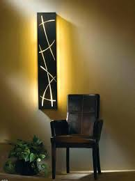 battery wall lights interior wall lights with batteries with regard to battery operated wall lights ideas