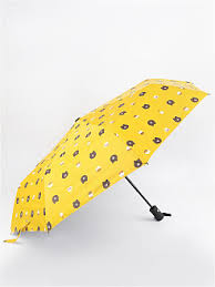 Купить <b>зонты Kawaii Factory</b> в интернет магазине WildBerries.ru