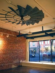 view in gallery windmill ceiling fan 4 jpg windmill ceiling fan 4 jpg