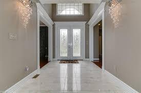 1331 simon dr chesapeake va 23320 mls 10215010 the real estate group