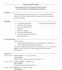 Resume Objective Sentences Awesome Transportation Security Officer Resume Objective Entry Level Guard