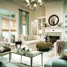 Southern Living Seafoam Green Modern French Living Room Design With Stunning Southern Living Room