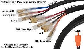 motone rear fender wiring harness bellacorse com extendedloom 82662 1435250064 1280 1280 wiringharnessexplanation 58533 1435250073 1280 1280