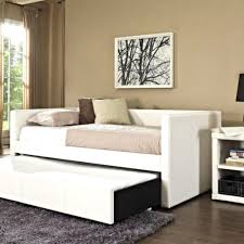 Furniture Stores In Tempe Az New Handsome Modern Furniture Stores