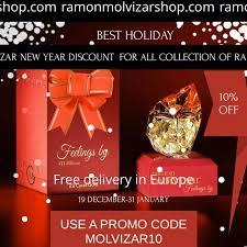 <b>Ramon Molvizar</b> - <b>ART &</b> GOLD & PERFUME by #Ramonmolvizar...
