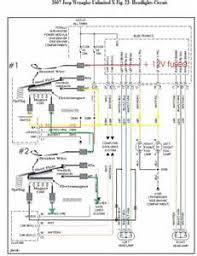 jeep jk speaker wire diagram images jeep jk wiring 2016 jk wiring diagram jeepforum