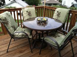 Patio Furniture CT for Urban and Suburbs House Cool house to