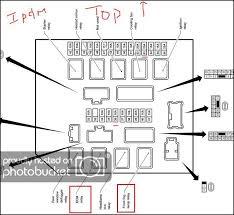 2004 nissan pathfinder fuse box expert schematics diagram 2004 nissan titan radio wiring diagram 2004 nissan fuse diagram detailed schematic diagrams 2004 chevy cavalier fuse box 2004 nissan pathfinder fuse box