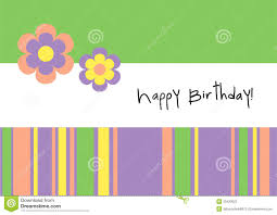 Happy Birthday Card Template Free Download Happy Birthday Card Template for ucwords] Card Design Ideas 1