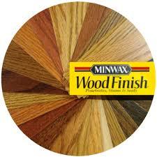 Minwax Wood Colors Muqiang Info