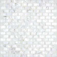 mother of pearl backsplash tile mother of pearl mosaic tiles subway shell pearl tile bathroom wall mother of pearl backsplash tile