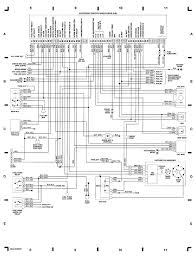 isuzu npr abs wiring diagram wiring library 04 isuzu nqr wiring diagram headlight electrical drawing wiring rh g news co isuzu nqr weight
