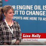 Video: Ice Road Truckers