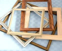 diy wood frame wood picture frame wood frame serving tray tutorial 1 wooden picture frames diy diy wood frame