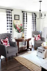 best 25 home salon ideas