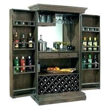 corner bar furniture. Simple Corner Small Corner Bar Furniture Cabinet Homemade Ideas Built Wet Diy Elegant  Table With B Inside A
