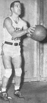 Bobby McDermott - Wikipedia