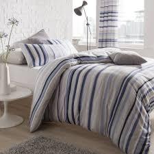 pin on kids bedding for boys duvet covers