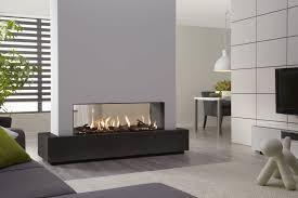 modern gas fireplace logs modern corner gas fireplace designs brown wood cofee table corner fireplace decorating ideas brown varnished wood arm sofa sets