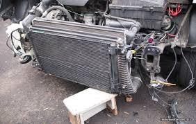 Cruze chevy cruze 2013 oil change : VW Jetta front radiator support carrier removal and replacement ...