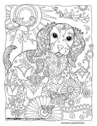 Convert Photo To Coloring Page App Convert To Coloring Page Free