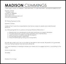 Design Your Own Office Amazing HR Officer Cover Letter Sample Cover Letter Templates Examples