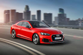 2018 audi rs5.  rs5 42  47 and 2018 audi rs5 i