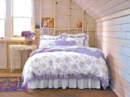 Lilac Bedroom Accessories Excellent Lilac Room Bedroom Ideas Girls Purple Tray