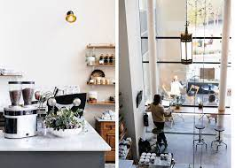 Exceptional product, customer service, and experience. Downtown Methodical Coffee