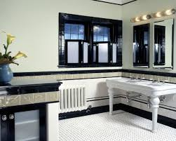 Art Deco Bathroom Cabinets 17 Best Images About Art Deco Bathroom On Pinterest Art Deco