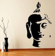 beau buddha wall art fresh with additional home decor ideas with buddha wall art