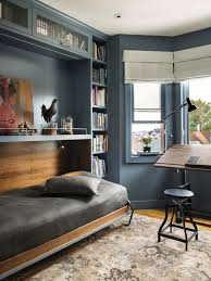 40 Multifunctional Guest Bedroom Ideas Room Makeovers to Suit Your Impressive Bedroom Room Design