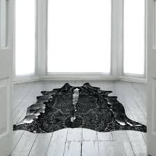 zoom faux calfskin rug cowhide cowhide faux rug