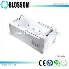 portable jets for regular bathtub portable jets whirlpool bathtub commercial hot tubs portable whirlpool hot